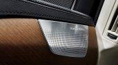 2015 Volvo XC90 press image (49)