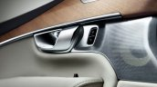 2015 Volvo XC90 press image (52)