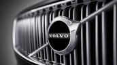 2015 Volvo XC90 press image (6)
