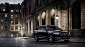 2015 Volvo XC90 press image (70)