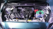 Datsun Go Indonesia launched live engine
