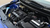 Hyundai Elite i20 Petrol Review 1.2 engine