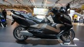 BMW C 650 GT special edition side at the 2014 INTERMOT 2014