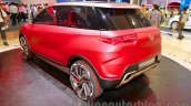 Daihatsu CUV-2 Concept at the 2014 Indonesia International Motor Show