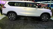 Daihatsu SUV Concept at the 2014 Indonesia International Motor Show side