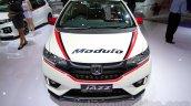 Honda Jazz Modulo at the Indonesia International Motor Show 2014