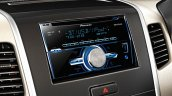 Maruti Wagon R Krest 2 Din Audio with Bluetooth
