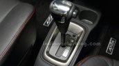 Perodua Axia Advance SE gear lever