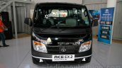 Tata Ace EX2 at the 2014 Indonesia International Motor Show front