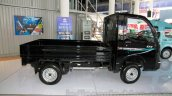 Tata Ace EX2 at the 2014 Indonesia International Motor Show profile