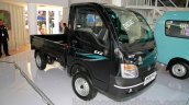 Tata Ace EX2 at the 2014 Indonesia International Motor Show