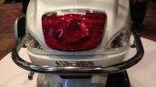 Vespa Elegante taillight
