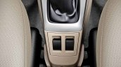 2015 Maruti Alto K10 power window press shot