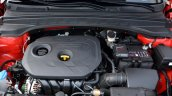 Hyundai ix25 launched in China enginebay