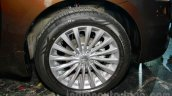 Maruti Ciaz alloy wheel