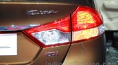 Maruti Ciaz tail lamp