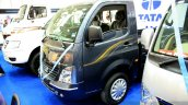 Tata Super Ace Mint front fascia