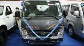 Tata Super Ace Mint front