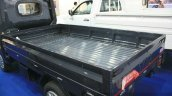 Tata Super Ace Mint load area