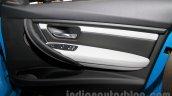 2015 BMW M3 door pad for India