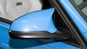 2015 BMW M3 mirror for India