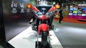 2015 Honda Gold Wing 40th Anniversary Edition front at 2014 Thailand International Motor Expo