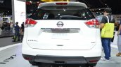 2015 Nissan X-Trail rear at the 2014 Thailand International Motor Expo