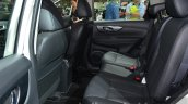 2015 Nissan X-Trail seat at the 2014 Thailand International Motor Expo