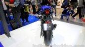 2015 Yamaha YZF-R1 rear at EICMA 2014