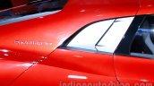 Audi Nanuk Concept Quattro at 2014 Guangzhou Auto Show