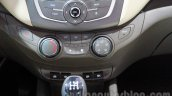 Chevrolet Sail 3 AC at 2014 Guangzhou Auto Show