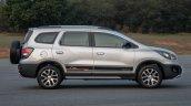 Chevrolet Spin Activ side