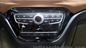 Haval H1 music system at 2014 Guangzhou Auto Show