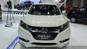 Honda HR-V Modulo front at the 2014 Thailand Internatinal Motor Expo