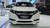 Honda HR-V Modulo front fascia at the 2014 Thailand International Motor Expo