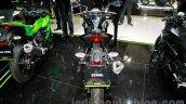 Kawasaki Z250SL rear at EICMA 2014