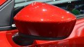 Mazda2 Sedan side mirror at the 2014 Thailand International Motor Expo
