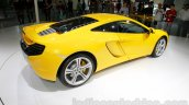 McLaren 625C rear quarter at the 2014 Guangzhou Auto Show