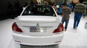 Mitsubishi Lancer S-Design rear at 2014 Guangzhou Auto Show