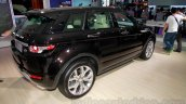 Range Rover Evoque Able at 2014 Guangzhou Auto Show