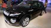 Range Rover Evoque Able front quarters at 2014 Guangzhou Auto Show