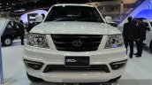 Tata Xenon 150N-Xplore 4WD front at 2014 Thailand International Motor Expo