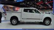 Tata Xenon 150N-Xplore 4WD side at 2014 Thailand International Motor Expo