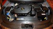 2015 Hyundai Sonata launched in Malaysia engine