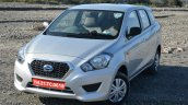 Datsun Go+ profile Review