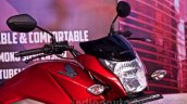 Honda CB Unicorn 160 headlight