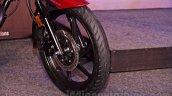 Honda CB Unicorn 160 wheel
