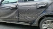Hyundai Elite i20 Cross Spied IAB