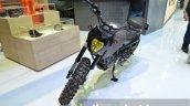 KTM Duke 200 Custom at 2014 Thailand International Motor Expo (2)