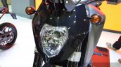 KTM Duke 200 Custom headlamp new at 2014 Thailand International Motor Expo
